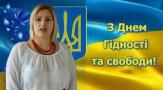 yzobrazhenye_viber_2020-11-23_12-05-49