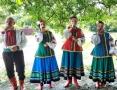 30-i-richnytsi-nezalezhnosti-ukrainy-02