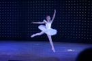 bravo-arabesky-tak-trymaty02