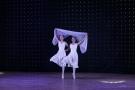 bravo-arabesky-tak-trymaty03