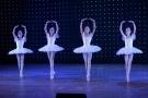 bravo-arabesky-tak-trymaty04