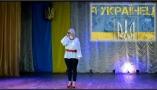 yzobrazhenye_viber_2020-11-23_12-05-51