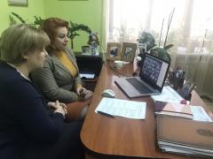 yzobrazhenye_viber_2020-12-04_10-10-08