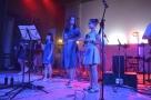 okhtyrka-muzychnyi-siurpryz15