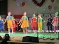 kroshky-valentynky-15