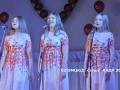 kroshky-valentynky-155