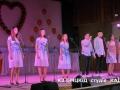 kroshky-valentynky-166