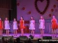 kroshky-valentynky-2-295