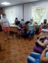 seredyna-buda-seminar-hurtky01