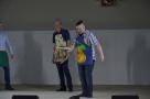 podarunok-dlia-mamy19