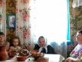 10_rodyna-zhovtonozhko-za-obidom