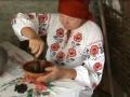 tsiliushcha-nastoianka-baby-odarky-2-nedryhailivska-oth