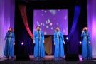 prysviata-ukraini23