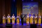 den-zakhysnyka-9