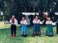 popivka-den-sela-tuluky03