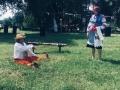 popivka-den-sela-tuluky05