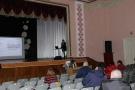 seminar-praktykum01