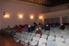 seminar-praktykum02