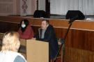 seminar-praktykum03