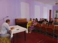 seminar-sady01