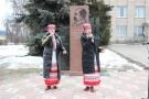 slovo-shevchenka04