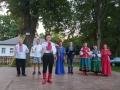 sviato-spasa-u-popivtsi02