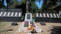 memorial-slavy-zahyblym-voinam-s-chervlene-