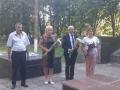 memorial-slavy-zahyblym-voinam-s.-shtepivka