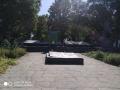 memorial-slavy-zahyblym-voinam-s.-v.-vystorop