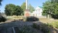 s.-budylka-bratska-mohyla-radianskykh-voiniv-ta-partyzaniv-memorial-slavy