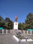 s.-riabushky-memorial-slavy