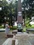 s.-vorozhba-memorial-slavy-zahyblym-voinam.