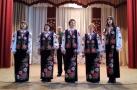yzobrazhenye_viber_2020-11-18_10-45-59