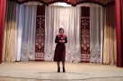 yzobrazhenye_viber_2020-11-18_10-46-05
