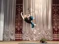 yzobrazhenye_viber_2020-11-18_10-45-54