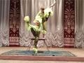 yzobrazhenye_viber_2020-11-18_10-45-55