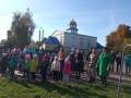 vidkryttia-parku-s-buda03