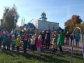 vidkryttia-parku-s-buda04