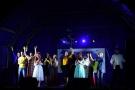 nezalezhnosti-ukrainy-krolevets02