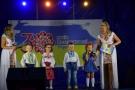 nezalezhnosti-ukrainy-krolevets03