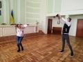 zobrazhennia_viber_2020-04-21_14-42-35