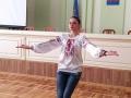 zobrazhennia_viber_2020-04-21_14-44-10-1