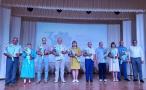z-nezalezhnistiu-vitaiemo-tebe-ukraino02