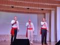 z-nezalezhnistiu-vitaiemo-tebe-ukraino04