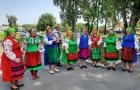 z-nezalezhnistiu-vitaiemo-tebe-ukraino07
