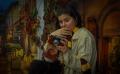 2-pasternak-kateryna-12-rokiv-fotostudiia-kadr-portret-schasnyka