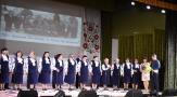 zhyttia-iak-pisnia02
