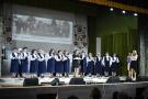 zhyttia-iak-pisnia19
