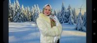 photo_2020-12-10_10-44-15