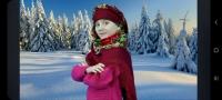 photo_2020-12-10_10-44-29